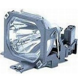NEC MT40LP / 50018704 Originele lampmodule