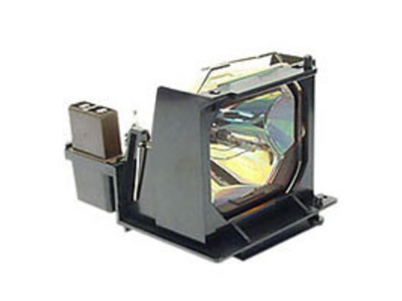 NEC MT50LP / 50020066 Originele lampmodule