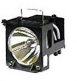 NEC VT45LPK / 50022215 Originele lampmodule