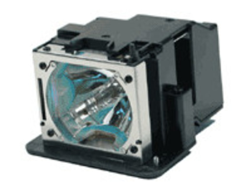 NEC VT60LP / 50022792 Originele lampmodule