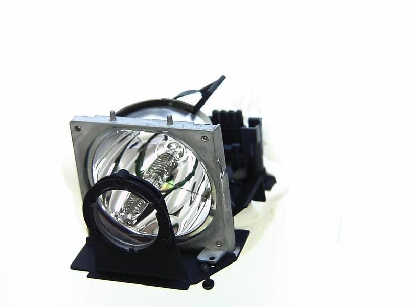NOBO SP.86801.001 Originele lampmodule