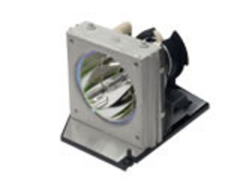 OPTOMA BL-FS200B / SP.80N01.009 / SP.80N01.001 Originele lampmodule