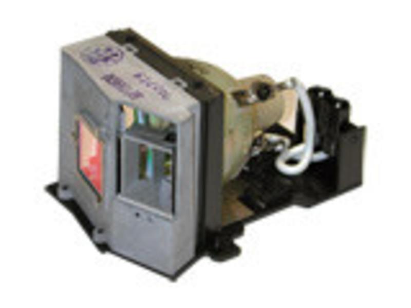 OPTOMA BL-FS300A / SP.89601.001 Originele lampmodule