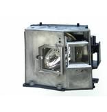 OPTOMA BL-FU250D / SP.81D01.001 Originele lampmodule
