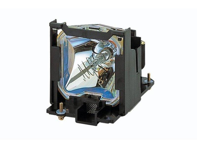 PANASONIC ET-LAD7500W Originele lampmodule