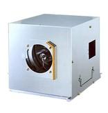 PANASONIC ET-LAD8500 Originele lampmodule