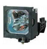 PANASONIC ET-LAD9500 Originele lampmodule