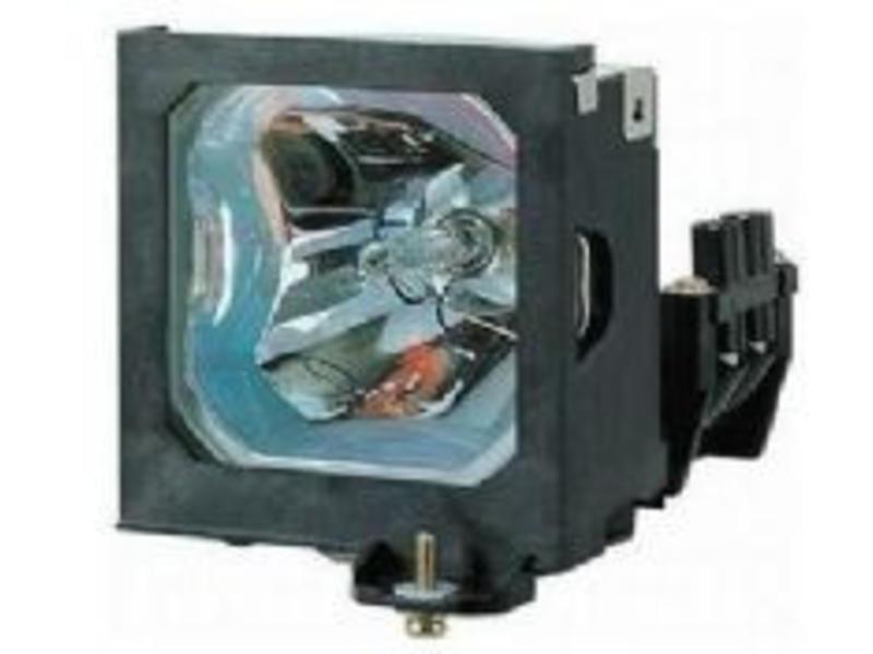 PANASONIC ET-LAD9610V Originele lampmodule