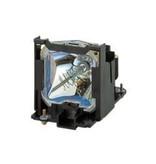 PANASONIC ET-LAM1 Originele lampmodule