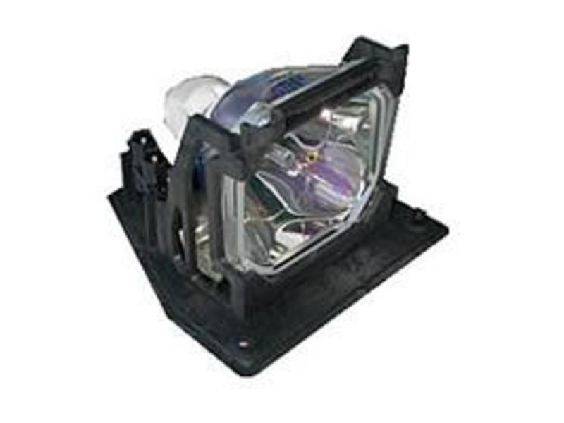 PHILIPS LCA3119 Originele lampmodule