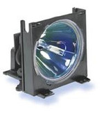PHILIPS LCA3110 Originele lampmodule