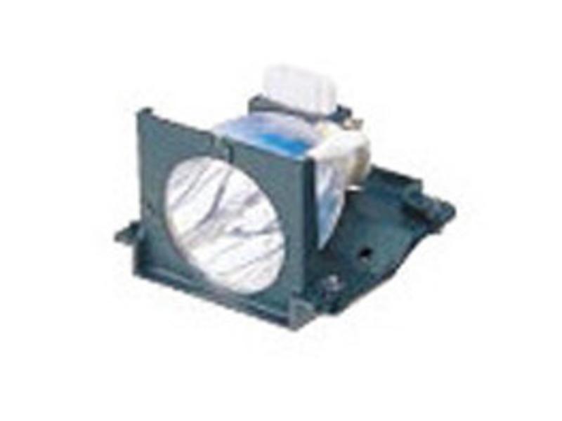 PLUS 28-650 / PU21080L Originele lampmodule