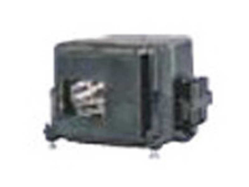 PLUS 28-390 / 28-631 / PU31080LP Originele lampmodule