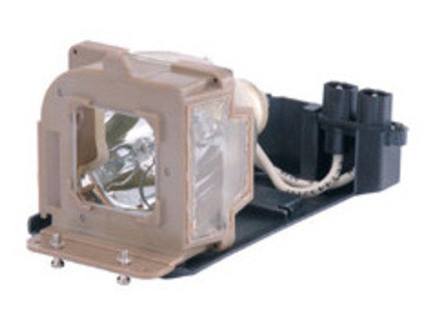 PLUS 28-057 Originele lampmodule