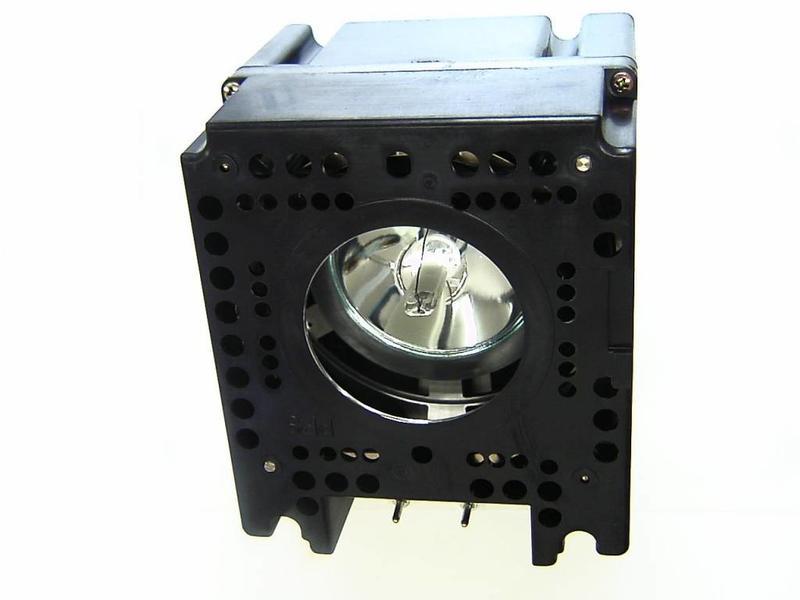 POLAROID PV105 Originele lampmodule