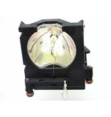 POLAROID PV215 / 625667 Originele lampmodule