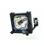 PROJECTOREUROPE DT00331 Originele lampmodule