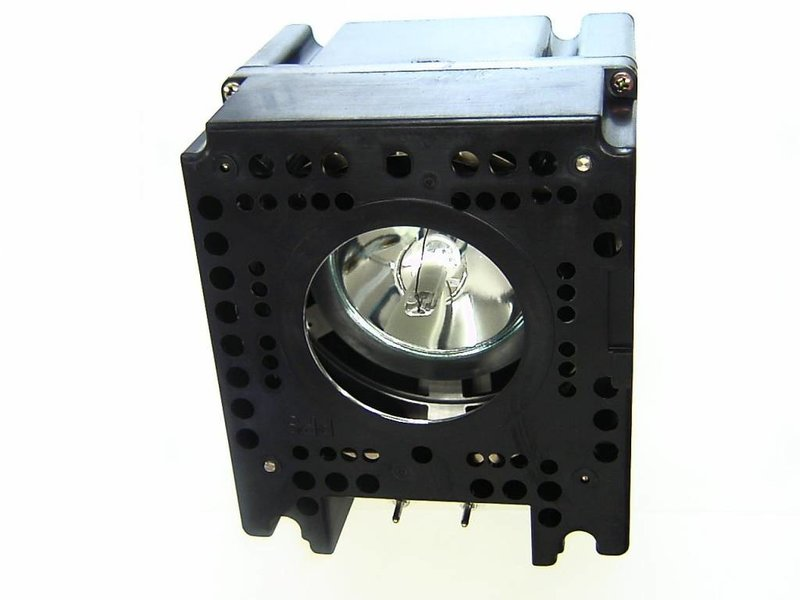 PROXIMA 160-00072 Originele lampmodule