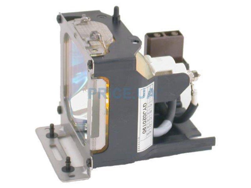 PROXIMA SP-LAMP-010 Originele lampmodule