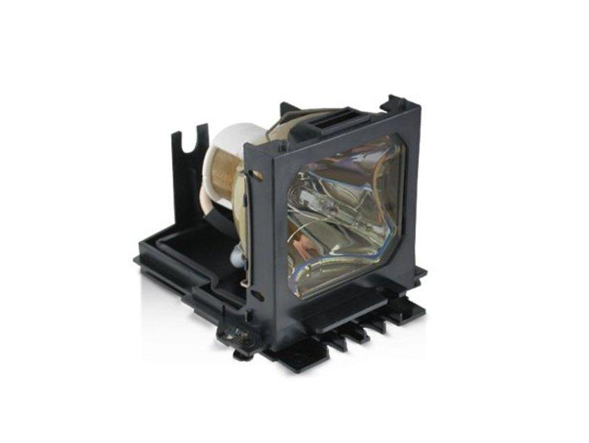 PROXIMA SP-LAMP-016 Originele lampmodule