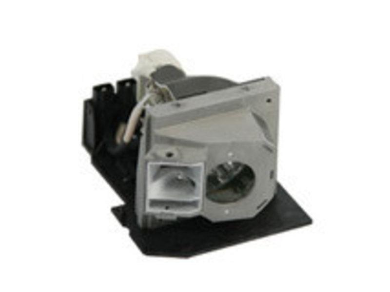 PROXIMA LAMP-032 Originele lampmodule