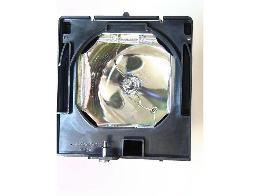 PROXIMA LAMP-025 Originele lampmodule