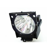 PROXIMA LAMP-028 / 610 284 4627 Originele lampmodule