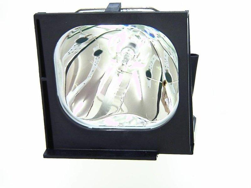 PROXIMA LAMP-020 Originele lampmodule