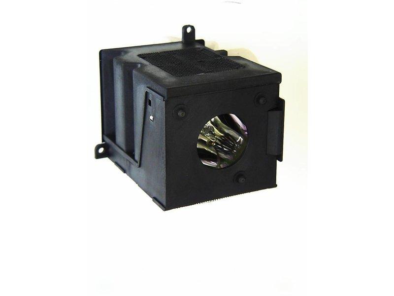 RUNCO RUPA 005400 / 151-1028-00 Originele lampmodule