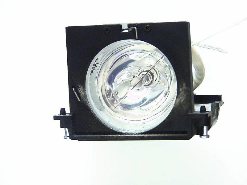 RUNCO RUPA 003200 / 150-0124-00 Originele lampmodule