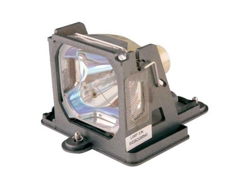 SAHARA 1730071 Originele lampmodule