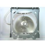 SANYO 610-260-7215 / LMP03 Originele lampmodule