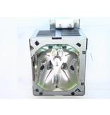 SANYO 610-254-5609 / LMP07 / 610-243-2152 Originele lampmodule