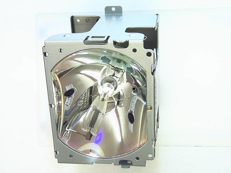 SANYO 610-257-6269 / LMP08 Originele lampmodule