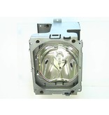 SANYO 610-264-1196 / LMP13 Originele lampmodule
