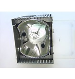 SANYO 610-259-5291 / LMP10 Originele lampmodule