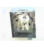 SANYO 610-264-1943 / LMP12 Originele lampmodule