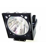 SANYO 610-265-8828 / LMP14 Originele lampmodule