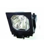 SANYO 610-292-4848 / LMP39 Originele lampmodule