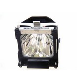 SANYO 610-301-0144 / LMP50 Originele lampmodule