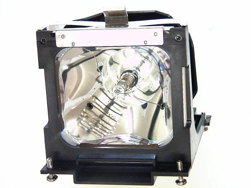 SANYO 610-303-5826 / LMP53 Originele lampmodule