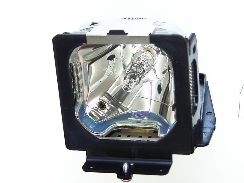 SANYO 610-311-0486 / LMP66 Originele lampmodule