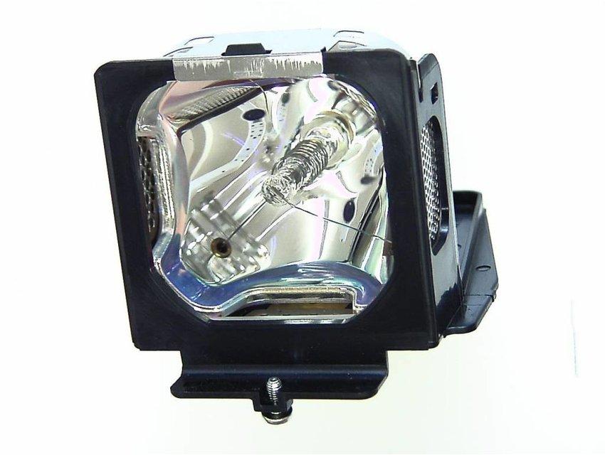 SANYO 610-307-7925 / LMP65 Originele lampmodule