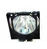 SANYO 610-279-5417 / LMP18J Originele lampmodule