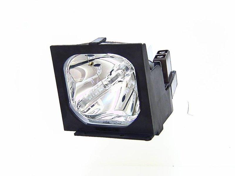 SANYO 610-280-6939 / LMP21J / 610-290-8985 Originele lampmodule
