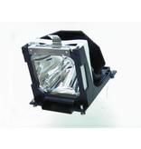 SANYO 610-293-2751 / LMP35 Originele lampmodule
