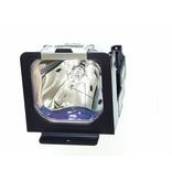 SANYO 610-289-8422 / LMP31 / 610-285-2912 Originele lampmodule