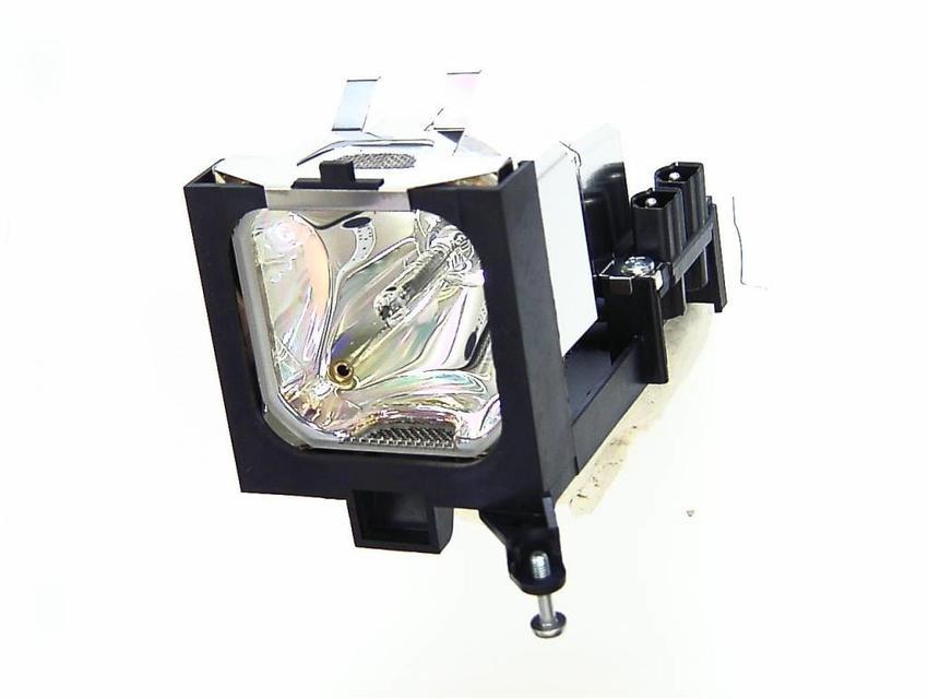 SANYO 610-308-3117 / LMP57 Originele lampmodule