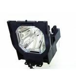 SANYO 610-292-4831 / LMP42 Originele lampmodule
