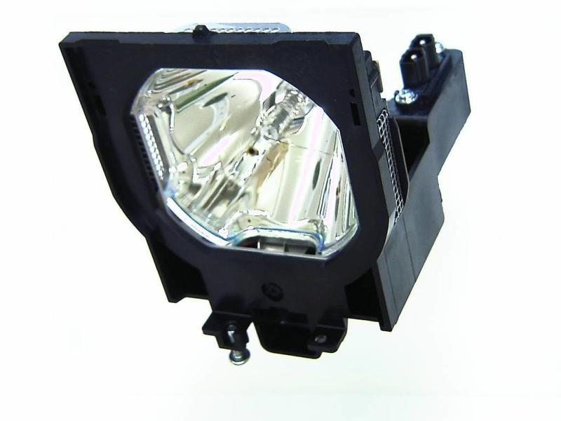 SANYO 610-300-0862 / LMP49 Originele lampmodule